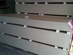 407306-dry-wall
