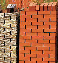 407633-face-brick