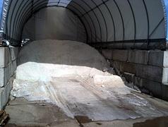 407637-insulation-sand