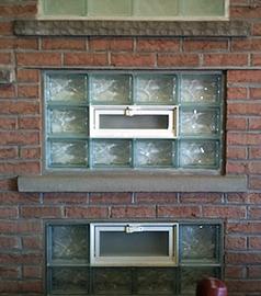 407638-glass-blocks