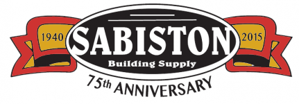 Sabiston Building Supply