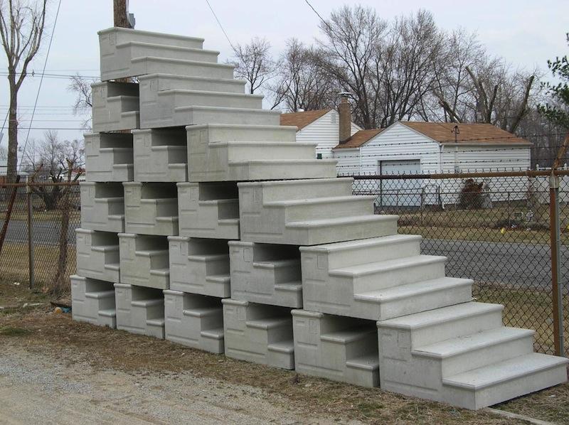 BlockSteps